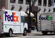 Fedex 1020