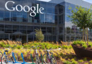 Google 1020