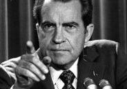 Richard Nixon 1020